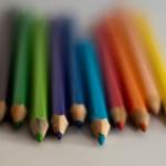 Trastorno Obsesivo Compulsivo en niños y adolescentes