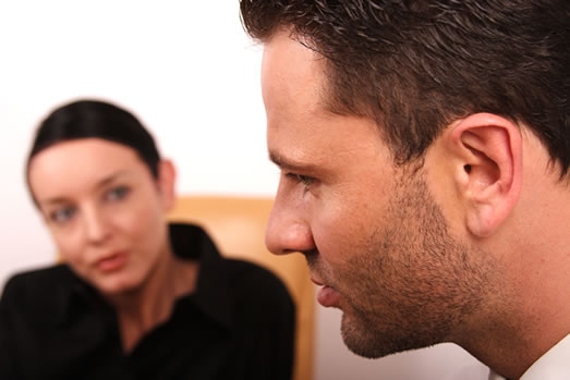 tratamiento trastorno obsesivo
